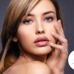 El ácido hialurónico y vuestra piel