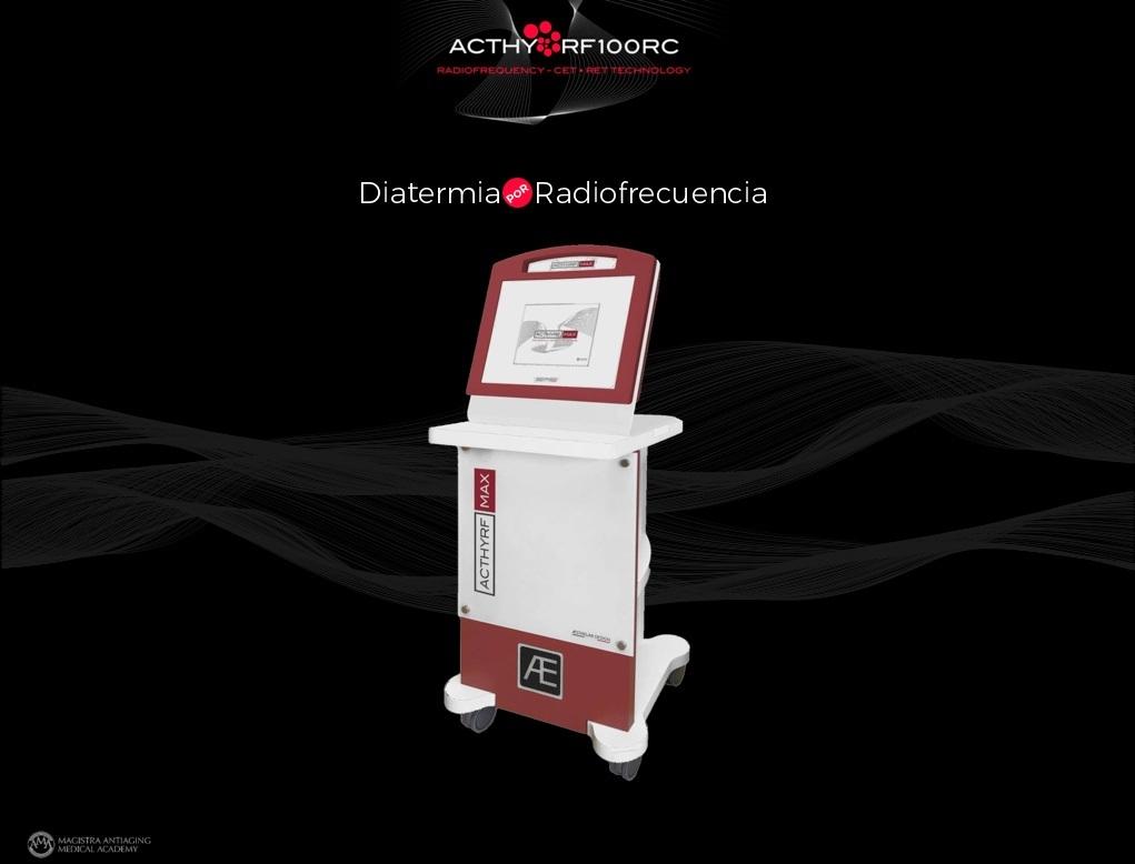 Diatermia-hero-2
